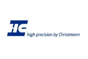 Logo der Helmut Christmann GmbH