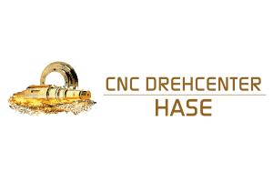 CNC-Drehcenter Hase aus 35578 Wetzlar
