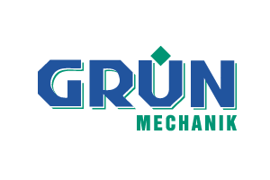 Grün Mechanik GmbH aus 66663 Merzig/Saar