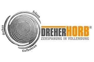 1A-DREHERTEILE Martin Dreher e.K.