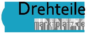 Ansicht des Logos von Drehteile Marktplatz