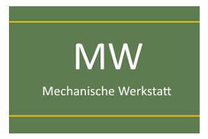 Logo von Die Mechanische Werkstatt Babaeckie aus Berlin