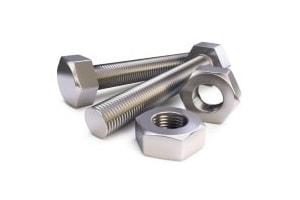 Aluminiumdrehteile nach Kundenzeichnung gefertigt