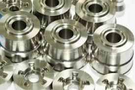 CNC-Drehen bei Lutz Technologie GmbH