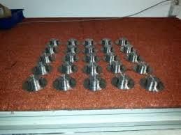 CNC-Drehteile für den Maschinenbau von Kusel