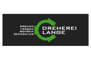 Logo der Dreherei Lange aus Hamburg