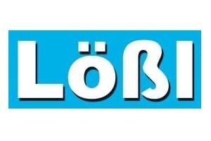 Logo des Unternehmens Maschinenbau Lößl