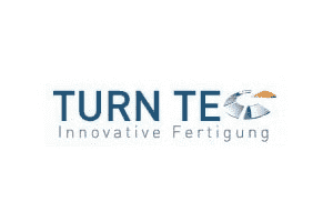 Logo der TURN TEC Innovative Fertigung GbR aus Hatten
