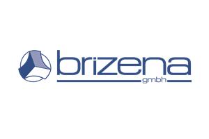 Logo der Brizena GmbH aus Treuenbrietzen