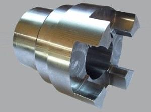 CNC-Drehen mit modernster Technologie