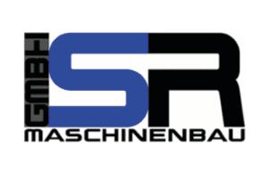 Firmenlogo der ISR Maschinenbau GmbH