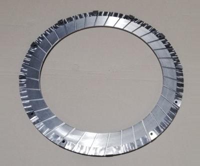 CNC-Drehen für Bauteile in allen Losgrößen und aus allen Werkstoffen