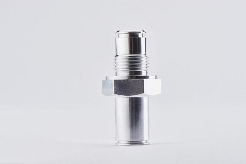 Automatendrehteile von der Anlauff GmbH