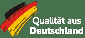 Drehteile von deutschen Lieferanten mit Qualität Made in Germany