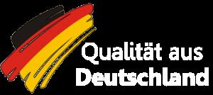 Qualität aus Deutschland im Lohndrehen
